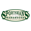 Sportsmans-Warehouse_square_large